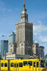JT-Poland-Warsaw-Palace-of-Culture-and-Science-High-Rises-Tram-2015-7600-DS.jpg