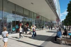 JT-Poland-Warsaw-rows-of-shops-ul-Marszalkowska-2016-1164-DS.jpg