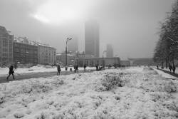 JT-Poland-Warsaw-Main-Station-Winter-2013-0374-DS.jpg