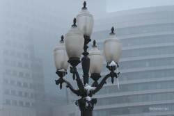 JT-Poland-Warsaw-Palace-Culture-Science-Street-Light-Winter-2013-0739-DS.jpg