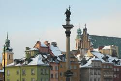 JT-Poland-Warsaw-Sigismund-Column-Snow-2013-0421-DS.jpg
