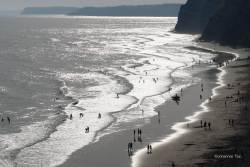 JT-Portugal-Lagos-Beach-Cliffs-2017-0901-DS.jpg