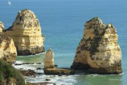 JT-Portugal-Lagos-Beach-Cliffs-Boat-2017-7087-DS.jpg