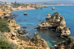 JT-Portugal-Lagos-Beach-Cliffs-Boats-2017-3455-DS.jpg