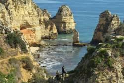 JT-Portugal-Lagos-Beach-Cliffs-Rocks-2016-8150-DS.jpg