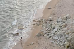 JT-Portugal-Lagos-Beach-Rocks-Surf-2017-2199-DS.jpg