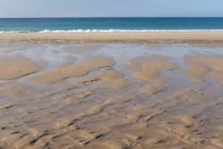 JT-Portugal-Lagos-Beach-Sand-Pattern-2017-3373-DS.jpg