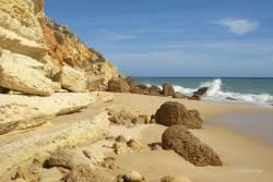 JT-Portugal-Lagos-Beach-Surf-2016-7728-DS.jpg