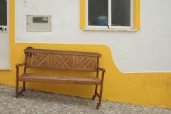 JT-Portugal-Lagos-Historic-Centre-Bench-2016-6615-DS.jpg