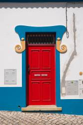 JT-Portugal-Lagos-Historic-Centre-Door-2017-1147-DS.jpg