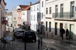 JT-Portugal-Sesimbra-2018-5257-DS.jpg