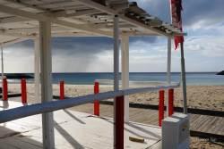 JT-Portugal-Sesimbra-Abandoned-Beach-Bar-2018-3236-DS.jpg