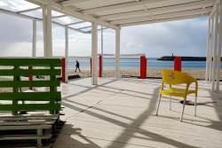 JT-Portugal-Sesimbra-Abandoned-Beach-Bar-2018-3266-DS.jpg