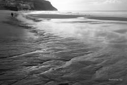 JT-Portugal-Sesimbra-Beach-Reflection-Clouds-2018-3231-DS.jpg