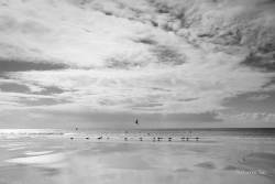JT-Portugal-Sesimbra-Beach-Reflection-Clouds-Seagulls-2018-3297-DS.jpg