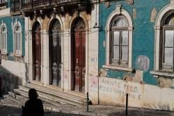 JT-Portugal-Sesimbra-Building-Rua-Conselheiro-Ramada-Curto-2018-5288-DS.jpg