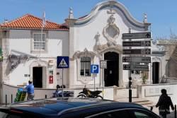 JT-Portugal-Sesimbra-Capela-do-Espirito-Santo-dos-Mareantes-2018-4574-DS.jpg