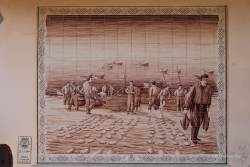 JT-Portugal-Sesimbra-Fishermen-Commemorative-Plaque-Tiles-2018-3718-DS.jpg